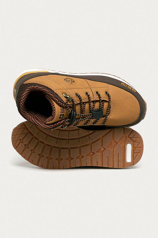 Big Star - Pantofi copii De băieți