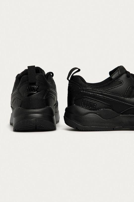 Nike Kids - Detské topánky Nike Pegasus 92 Lite  Zvršok: Textil, Prírodná koža Vnútro: Textil Podrážka: Syntetická látka