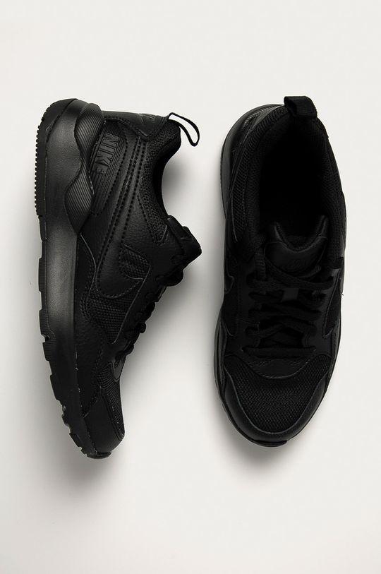Nike Kids - Detské topánky Nike Pegasus 92 Lite Chlapčenský