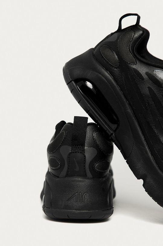 Nike Kids - Dětské boty Air Max Exosense  Svršek: Umělá hmota Vnitřek: Textilní materiál Podrážka: Umělá hmota