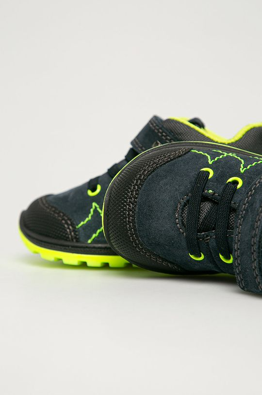 bleumarin Primigi - Pantofi copii