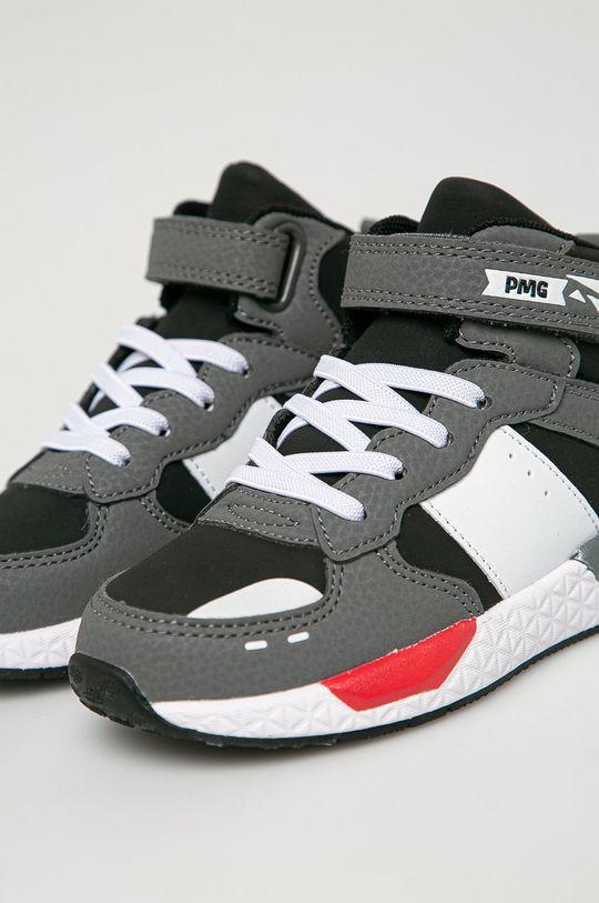 Primigi - Детские ботинки Для мальчиков