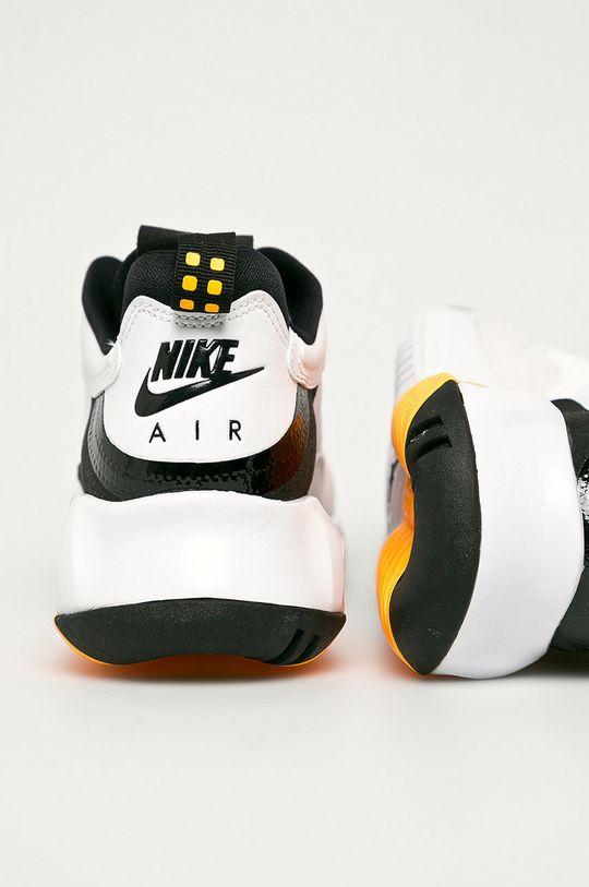 Nike Kids - Pantofi copii Jordan Air Max 200  Gamba: Material sintetic, Material textil Interiorul: Material textil Talpa: Material sintetic