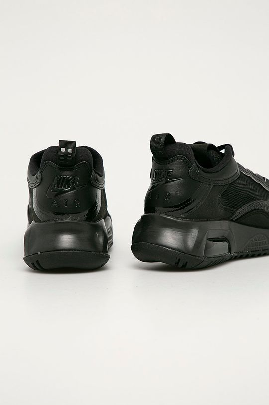 Nike Kids - Dětské boty Jordan Air Max 200  Svršek: Umělá hmota, Textilní materiál Vnitřek: Textilní materiál Podrážka: Umělá hmota