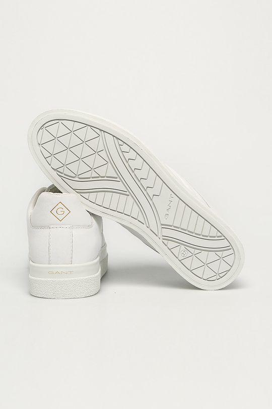Gant - Kožená obuv Avona Dámsky