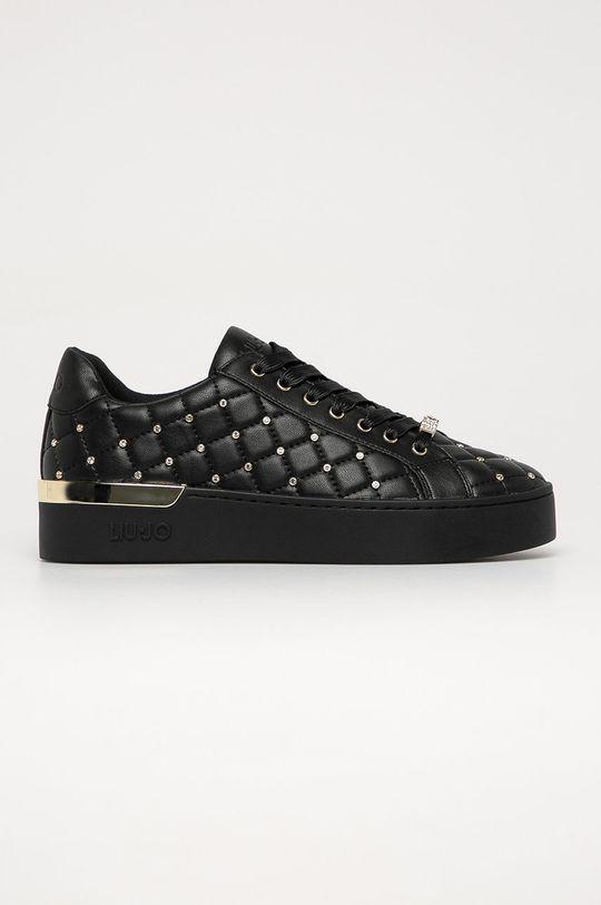 negru Liu Jo - Pantofi De femei
