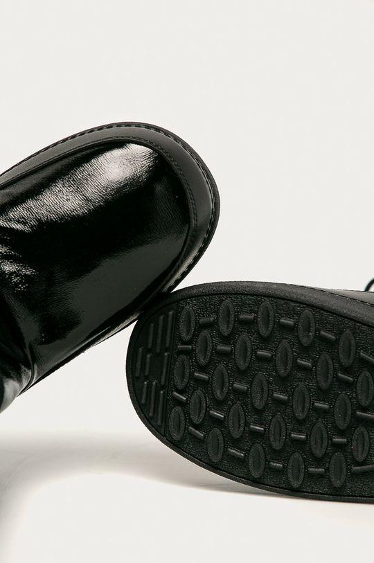 Love Moschino - Зимові чоботи Жіночий