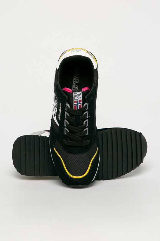 Napapijri - Pantofi De femei