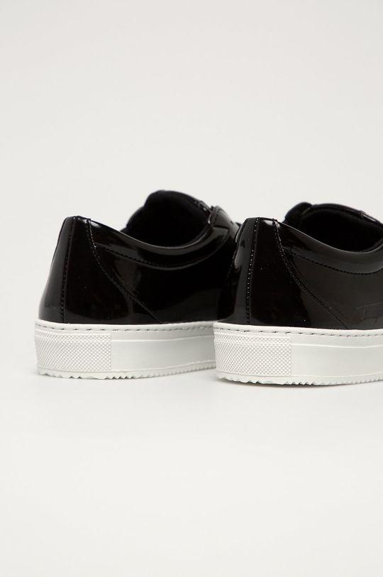 Tommy Hilfiger - Pantofi  Gamba: Material sintetic Interiorul: Material textil Talpa: Material sintetic