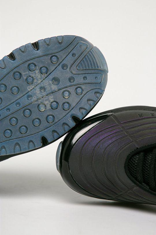 Tommy Jeans - Cipő Női