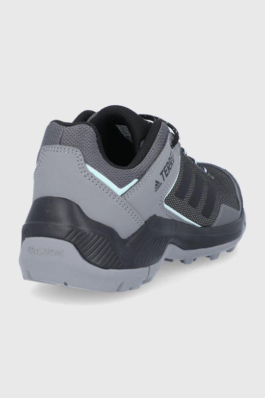 adidas Performance - Topánky Terrex Eastrail  Zvršok: Syntetická látka, Textil Vnútro: Textil Podrážka: Syntetická látka