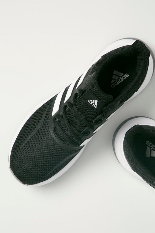 adidas - Ботинки Runfalcon Женский