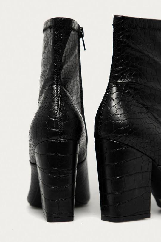 Call It Spring - Členkové topánky Liivi  Zvršok: Syntetická látka Vnútro: Syntetická látka, Textil Podrážka: Syntetická látka