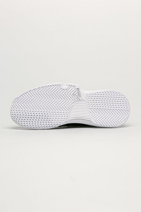 adidas Performance - Pantofi GameCourt W De femei