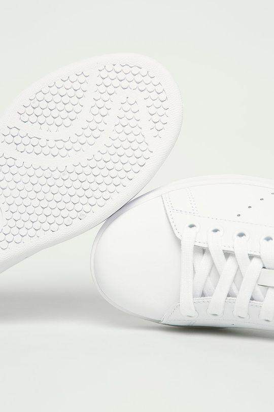 adidas Originals - Topánky Stan Smith W Dámsky