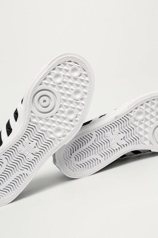 adidas Originals - Tenisky Nizza Platform Dámský
