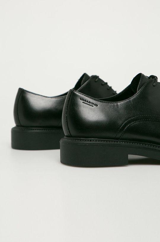 Vagabond - Pantofi de piele Alex W  Gamba: Piele naturala Interiorul: Material textil, Piele naturala Talpa: Material sintetic