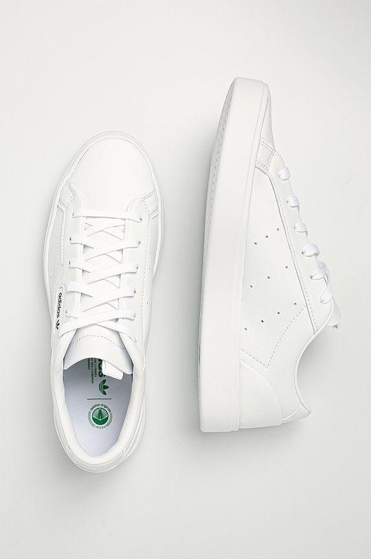 adidas Originals - Topánky Sleek Dámsky