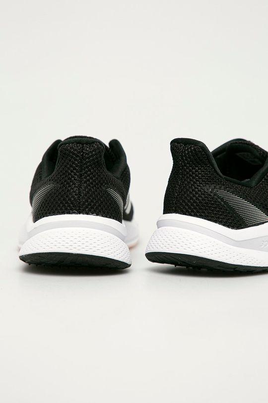 adidas Performance - Pantofi X9000L1  Gamba: Material sintetic, Material textil Interiorul: Material textil Talpa: Material sintetic