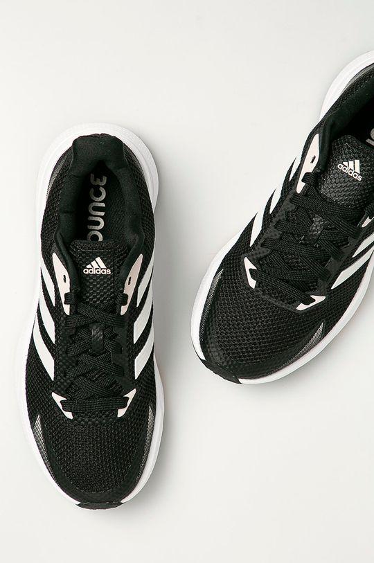 adidas Performance - Pantofi X9000L1 De femei