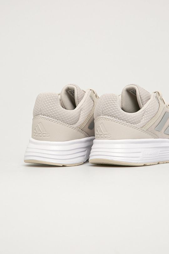 adidas - Pantofi Galaxy 5  Gamba: Material sintetic, Material textil Interiorul: Material textil Talpa: Material sintetic