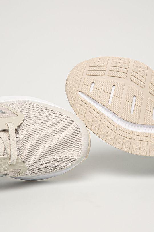 crem adidas - Pantofi Galaxy 5