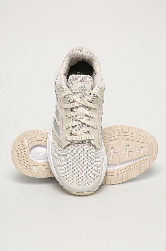 adidas - Pantofi Galaxy 5 De femei