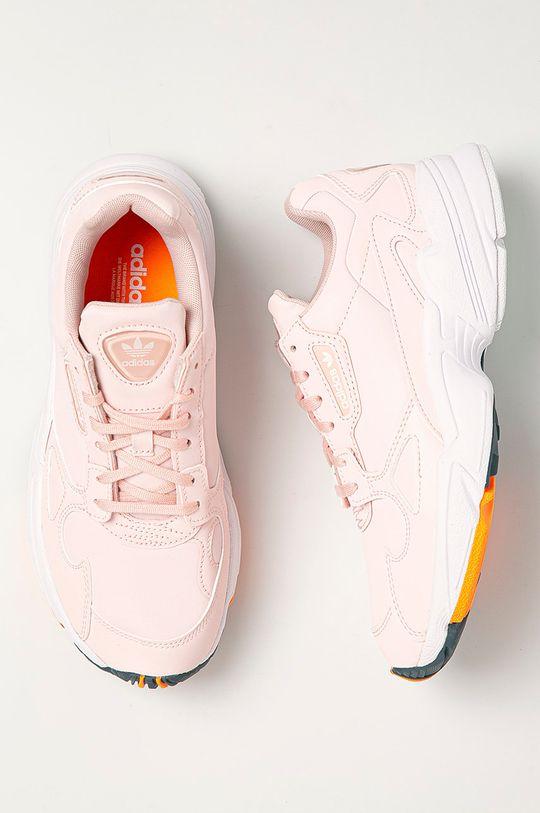 adidas Originals - Pantofi Falcon De femei