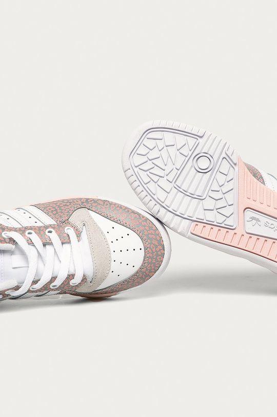 adidas Originals - Boty Rivalry Low Dámský