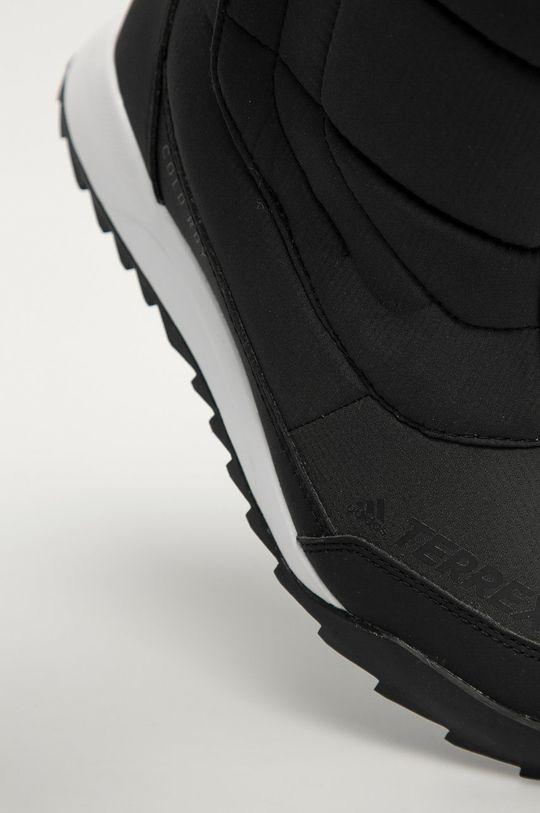 adidas Performance - Śniegowce Terrex Choleah Damski