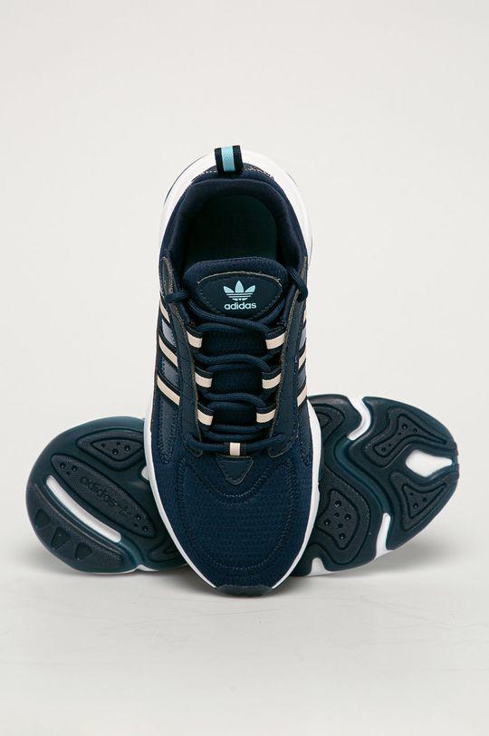 adidas Originals - Boty Haiwee Dámský
