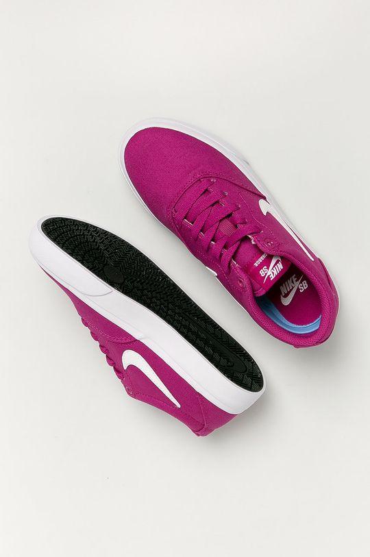 Nike Sportswear - Pantofi WMNS SB Charge CNVS De femei