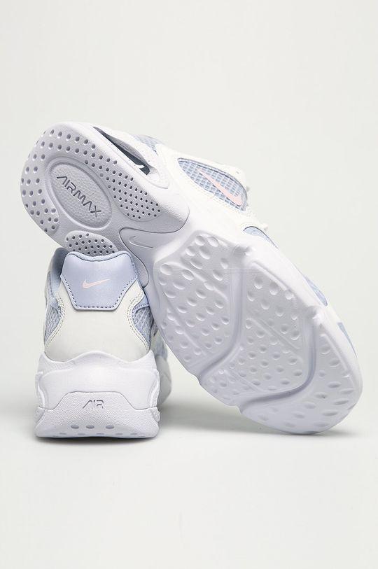 Nike Sportswear - Buty Air Max 2X Damski