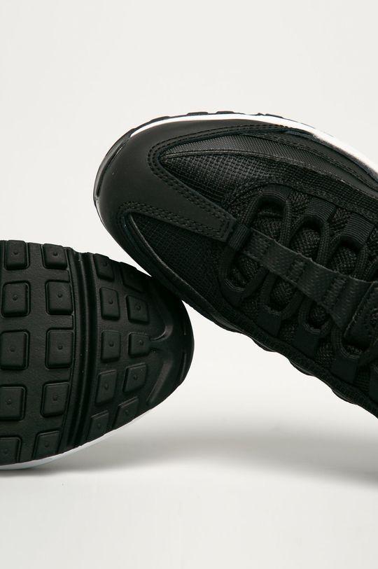 Nike Sportswear - Boty Air Max 95 Dámský
