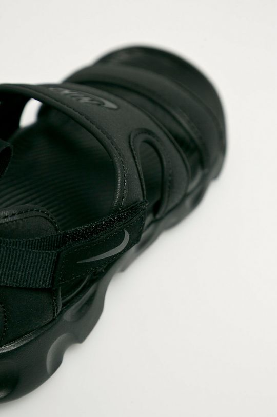 Nike Sportswear - Sandále Owaysis Dámsky