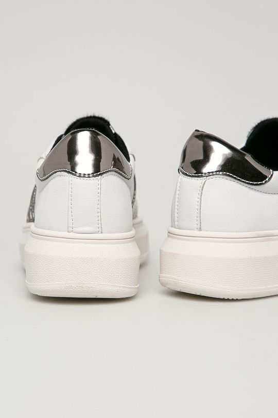 Wrangler - Pantofi  Gamba: Material sintetic Interiorul: Material textil Talpa: Material sintetic