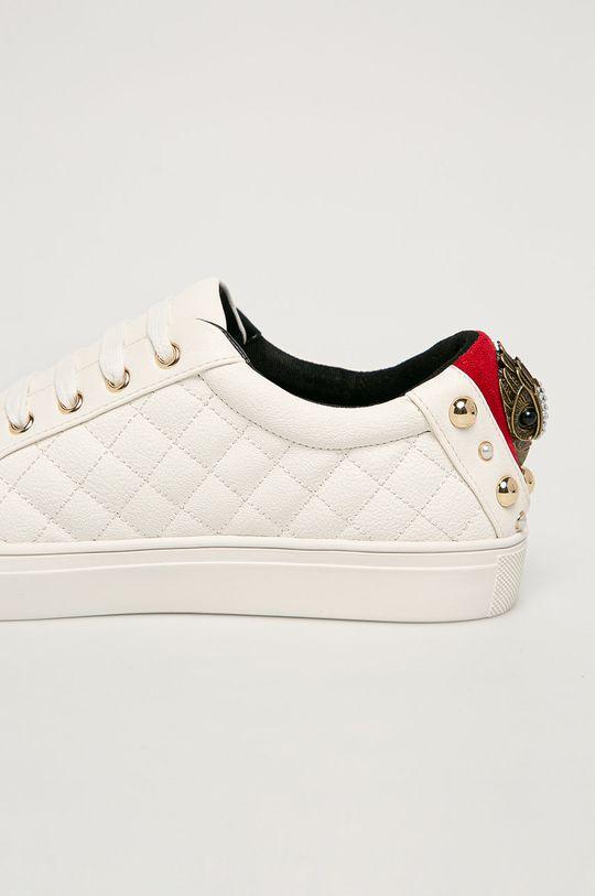 Kurt Geiger London - Pantofi  Gamba: Material sintetic, Piele naturala Interiorul: Material textil, Piele naturala Talpa: Material sintetic
