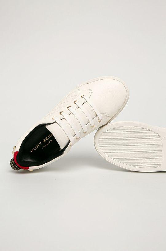Kurt Geiger London - Pantofi De femei