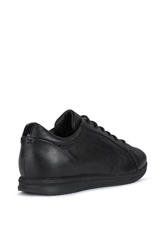 Geox - Pantofi de piele De femei