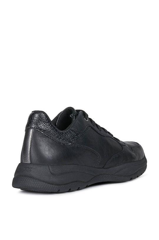 Geox - Topánky Dámsky