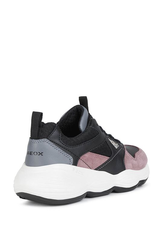 Geox - Pantofi De femei