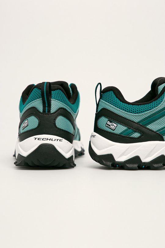 Columbia - Pantofi Peakfreak X2 Outdry  Gamba: Material sintetic, Material textil Interiorul: Material textil Talpa: Material sintetic