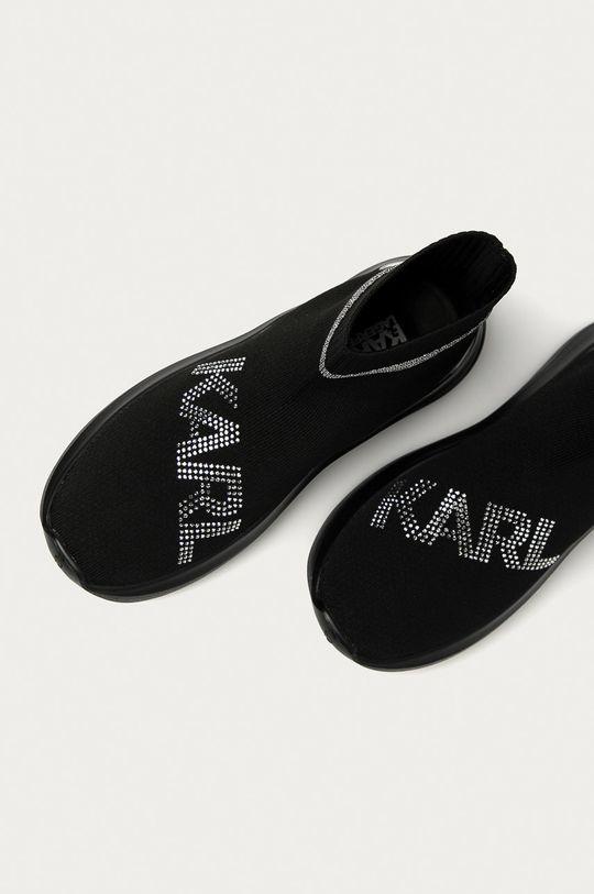 Karl Lagerfeld - Boty Dámský