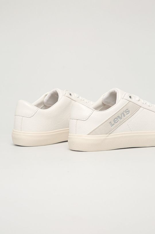 Levi's - Pantofi  Gamba: Material sintetic Interiorul: Material textil Talpa: Material sintetic