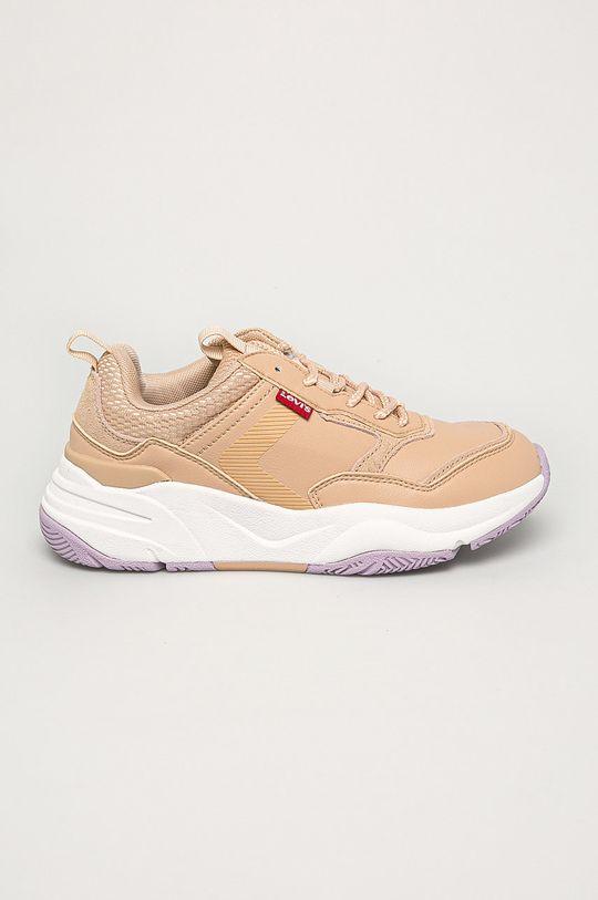 bej Levi's - Pantofi De femei