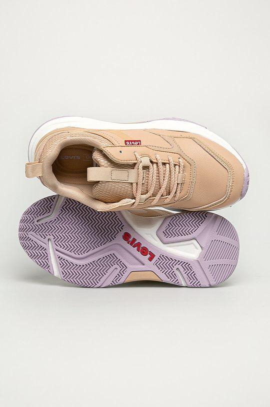 Levi's - Pantofi De femei