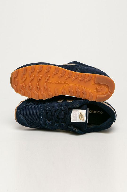 New Balance - Pantofi WL373FD2 De femei