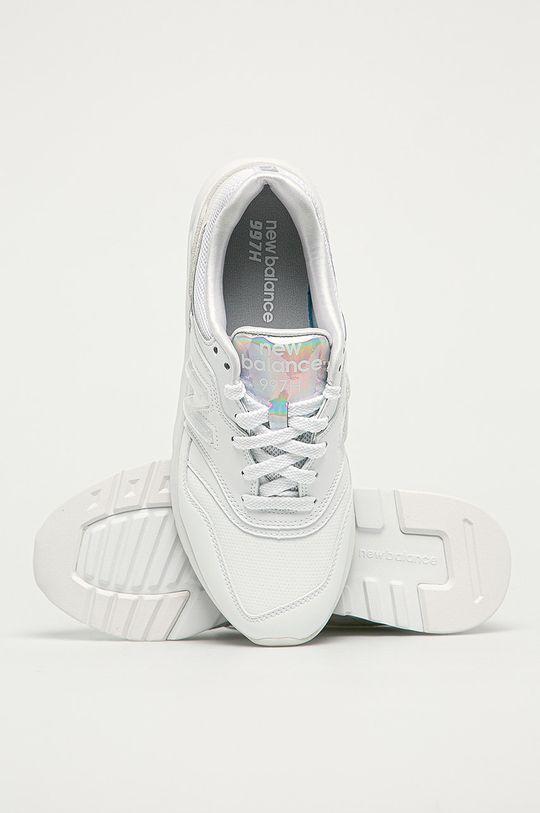 New Balance - Pantofi CW997HBO De femei