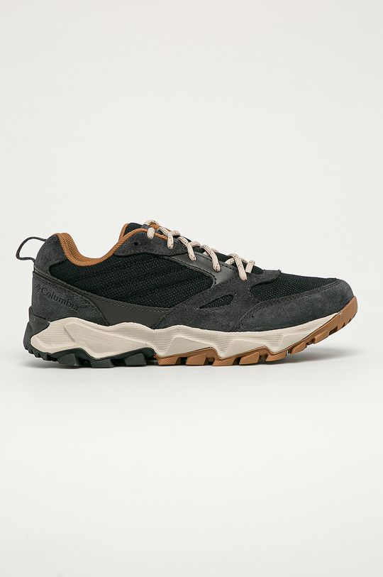 bleumarin Columbia - Pantofi Ivo Trail De femei
