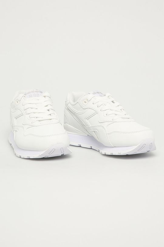 Diadora - Topánky biela
